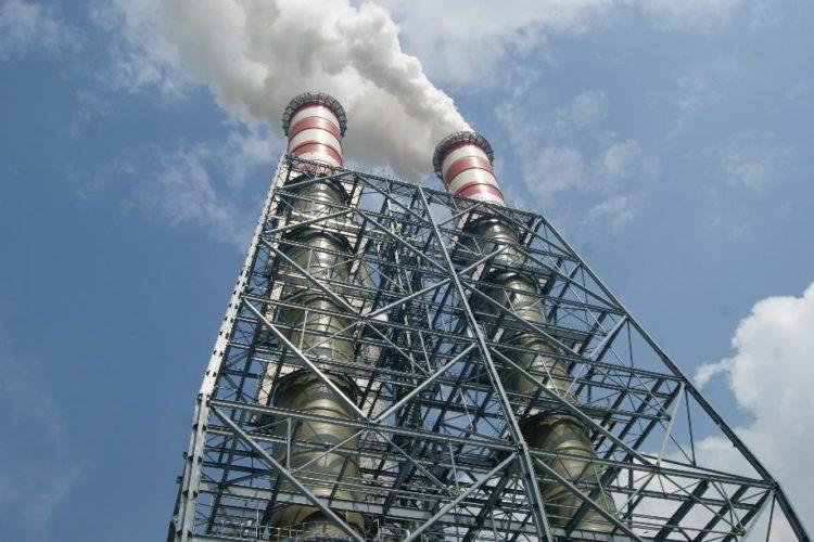 Soluții Industriale
