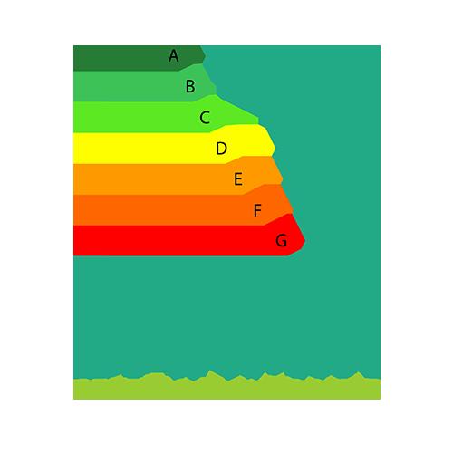 Ce este certificatul energetic?